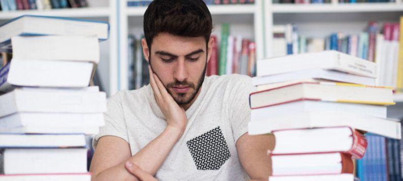 مطالعه با کیفیت